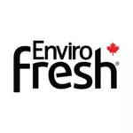 Enviro Fresh Pet Products